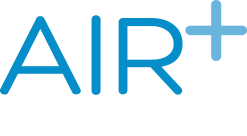 AIR+ Smart Mask International